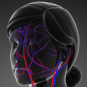 慢性の難聴